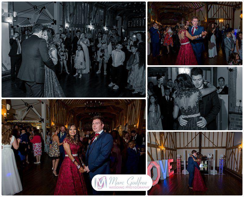 Channels Wedding with Asha & Dan-27