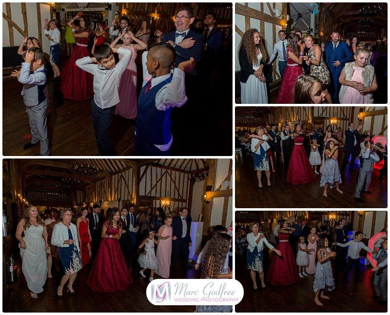 Channels Wedding with Asha & Dan-28