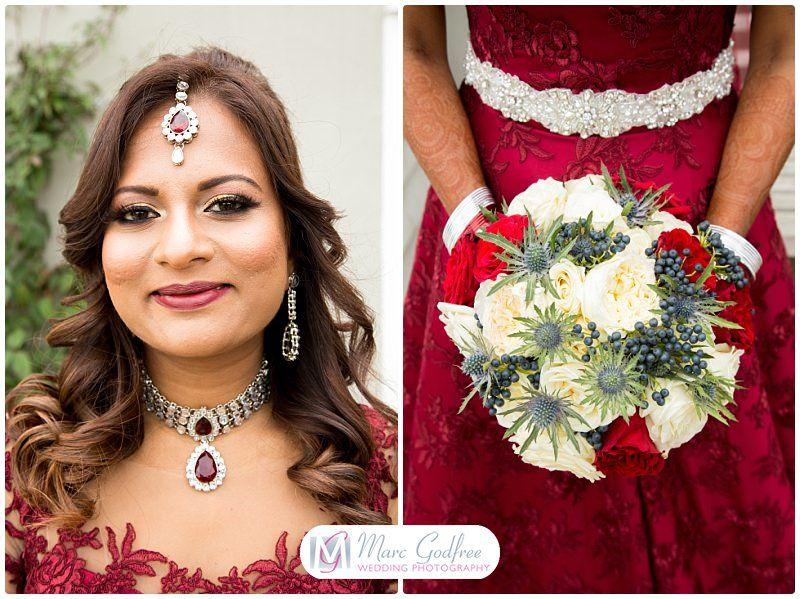 Channels Wedding with Asha & Dan-7