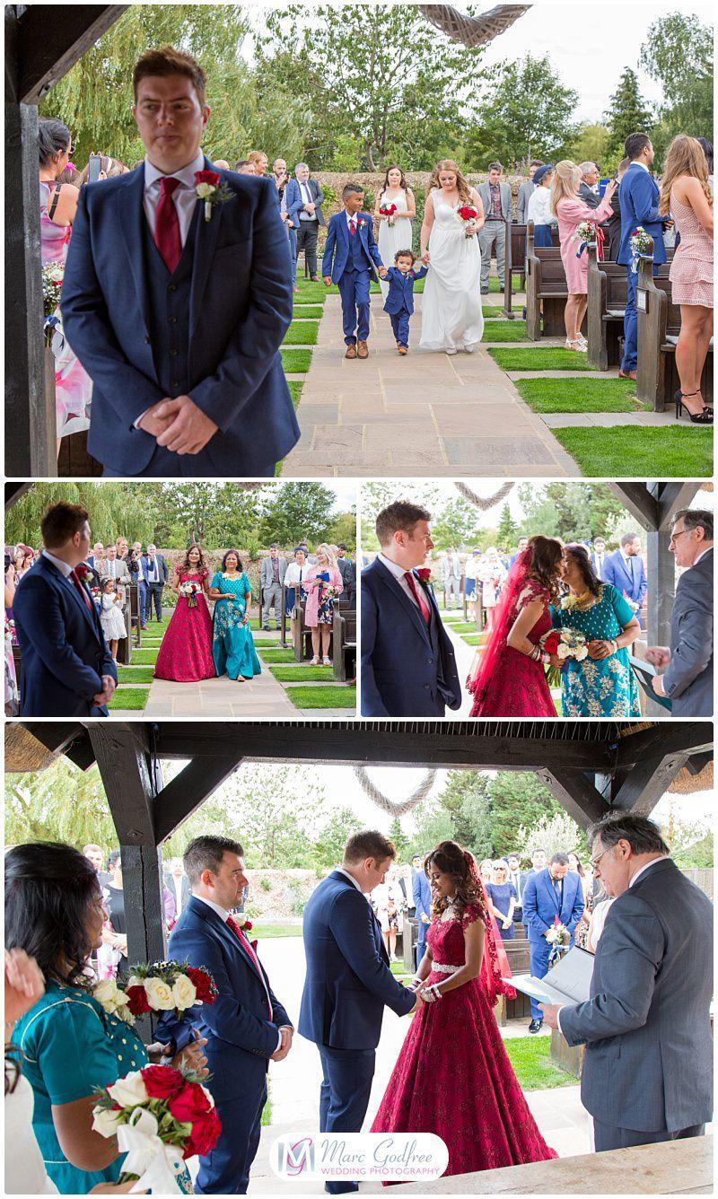 Channels Wedding with Asha & Dan-8